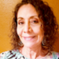 This is Maria De Lourdes Ornelas's avatar and link to their profile