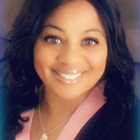 Shonda Fulton - Online Therapist with 7 years of experience
