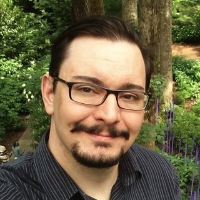 Rob Johnson - Online Therapist with 5 years of experience