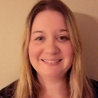 Jennifer McDaniel - Online Therapist with 5 years of experience