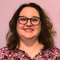 Maria  Herrera - Online Therapist with 20 years of experience