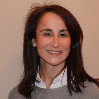 Jennifer Reisner - Online Therapist with 25 years of experience
