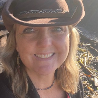 Leah Usery - Online Therapist with 10 years of experience