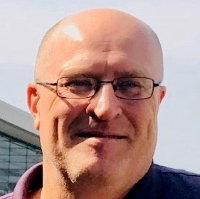 Robert Hanson - Online Therapist with 25 years of experience