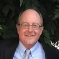 Bruce  Richards - Online Therapist with 15 years of experience