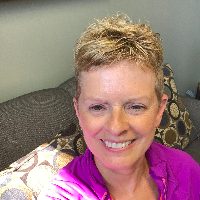Jeanie Zink-Wythers - Online Therapist with 20 years of experience