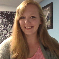 Tiffany Peery - Online Therapist with 10 years of experience