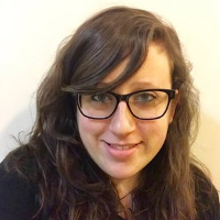 Haley Weissman has 3 years of experience
