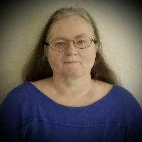 Wendy Weston - Online Therapist with 11 years of experience