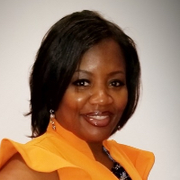 Dr. Keisha McGill - Online Therapist with 19 years of experience