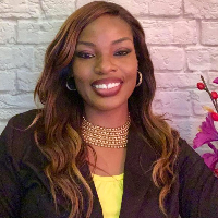 Chinenye Ikeme - Online Therapist with 5 years of experience