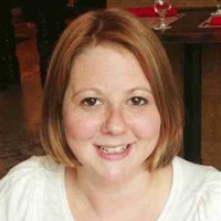 Jill S - Online Therapist with 17 years of experience