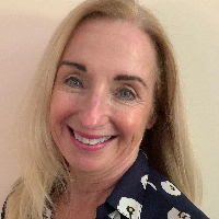 Ann Stromberg - Online Therapist with 12 years of experience