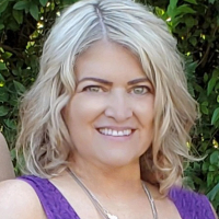 Tanya Menezes - Online Therapist with 3 years of experience