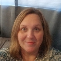 Renee Sours - Online Therapist with 21 years of experience