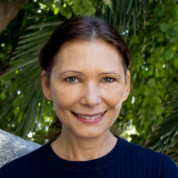 Susan Barrett - Online Therapist with 18 years of experience