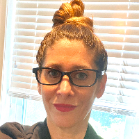 Cheryl Scopinich  - Online Therapist with 19 years of experience
