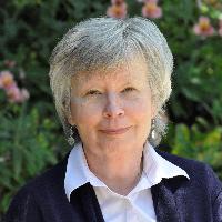 Deborah Helms - Online Therapist with 20 years of experience