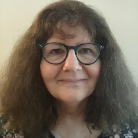 This is Kathleen Dallas's avatar and link to their profile