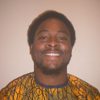 This is Nnaemeka Ijeoma's avatar and link to their profile