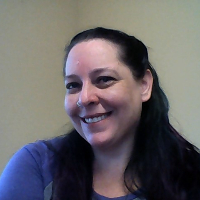 Elizabeth Douglas - Online Therapist with 15 years of experience