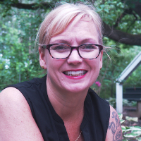 Natalie Hartney - Online Therapist with 7 years of experience
