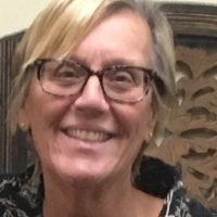 Karen Olson - Online Therapist with 10 years of experience