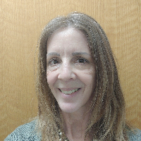 Annette  Warner - Online Therapist with 15 years of experience