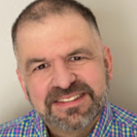 Daniel Lindenfeld - Online Therapist with 6 years of experience