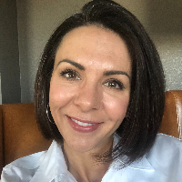 Jennifer Basham - Online Therapist with 11 years of experience