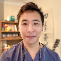 Benjamin Ng - Online Therapist with 5 years of experience