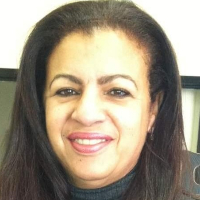 Elizabeth Valcarcel - Online Therapist with 18 years of experience