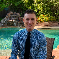 Christopher Koelln - Online Therapist with 3 years of experience