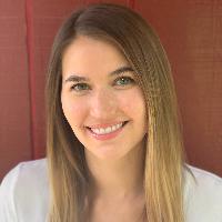 Lauren Berardo - Online Therapist with 3 years of experience