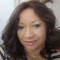 Bettye Sanford-Joseph - Online Therapist with 10 years of experience