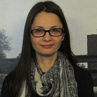 Marjola Como - Online Therapist with 10 years of experience