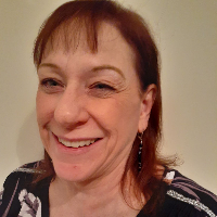 Dr. Dorothy Rutherford-Steiss - Online Therapist with 8 years of experience