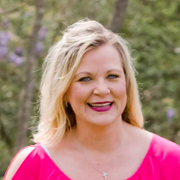 Mary Beth Jenkins - Online Therapist with 15 years of experience