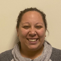 Lauren Chianciola - Online Therapist with 11 years of experience