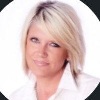 This is Kristen Kofoed's avatar and link to their profile