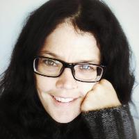 Erin Nibley