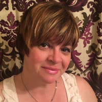 Amy Kabler - Online Therapist with 12 years of experience