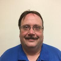 This is Joseph Lukas-Drouillard Hogan's avatar and link to their profile