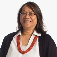 This is Dr. Dyanna Leolani Ah Quin 's avatar and link to their profile