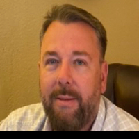 This is Dr. Brian Burgess's avatar and link to their profile