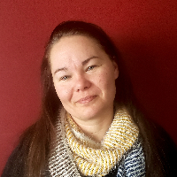 Angelia Mathias - Online Therapist with 3 years of experience