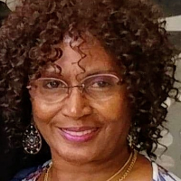 Beverly Sanders - Online Therapist with 25 years of experience