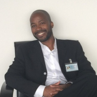 Tyrone Watson  - Online Therapist with 15 years of experience
