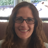 Deborah Reese - Online Therapist with 19 years of experience