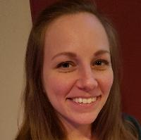 Lauren Rose has 6 years of experience